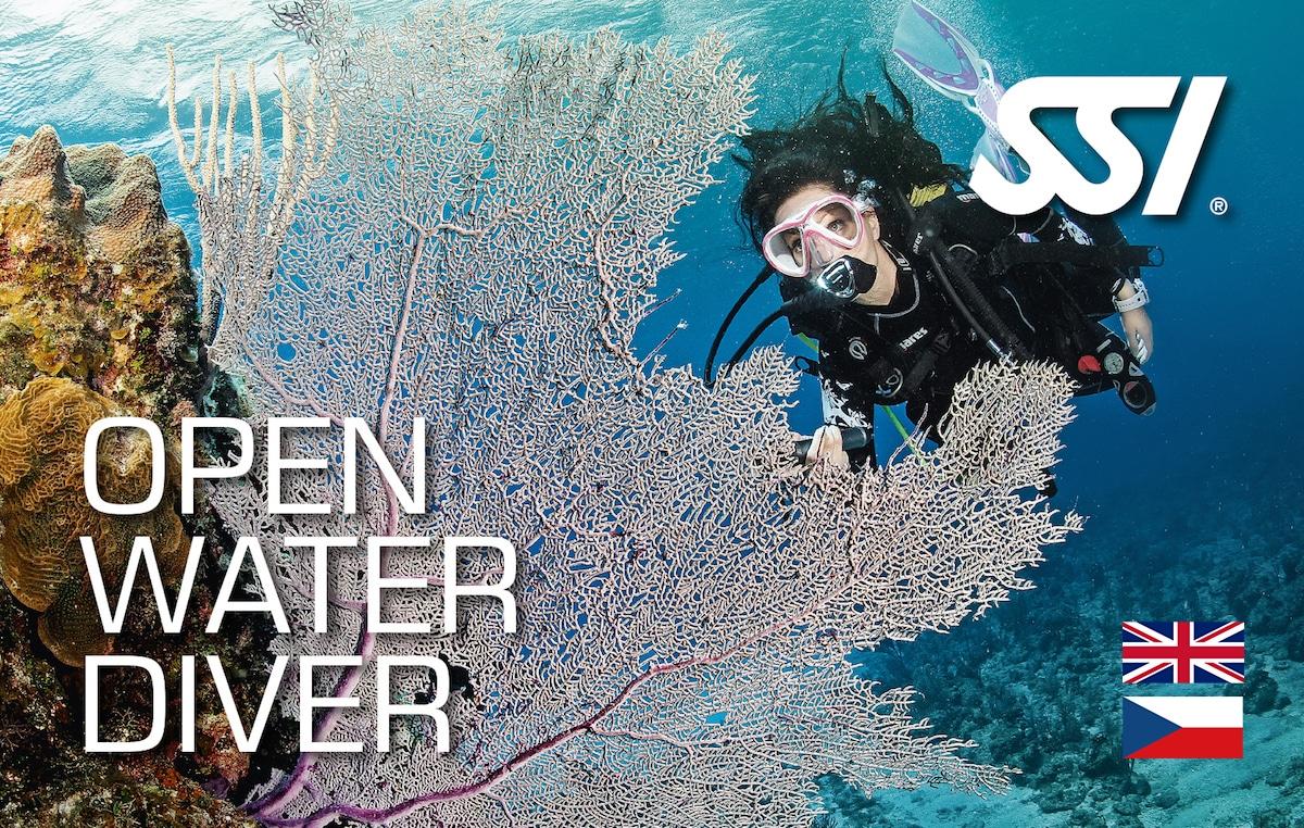 Open-Water-Diver-3 kopie