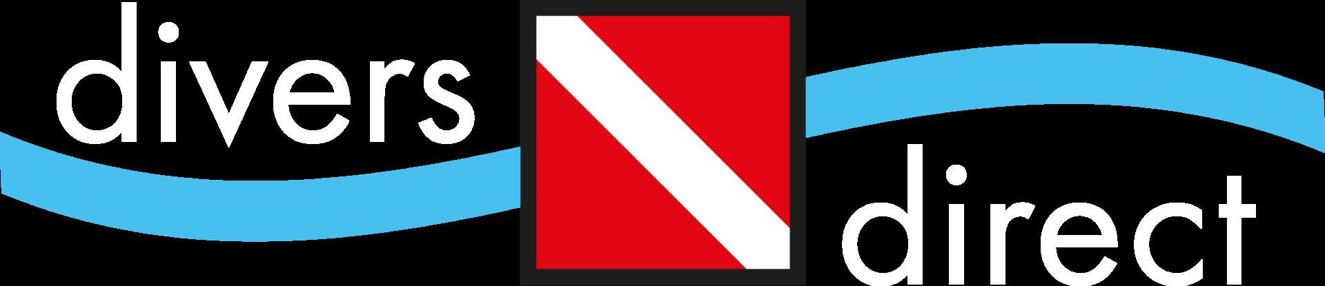Potápěčská škola