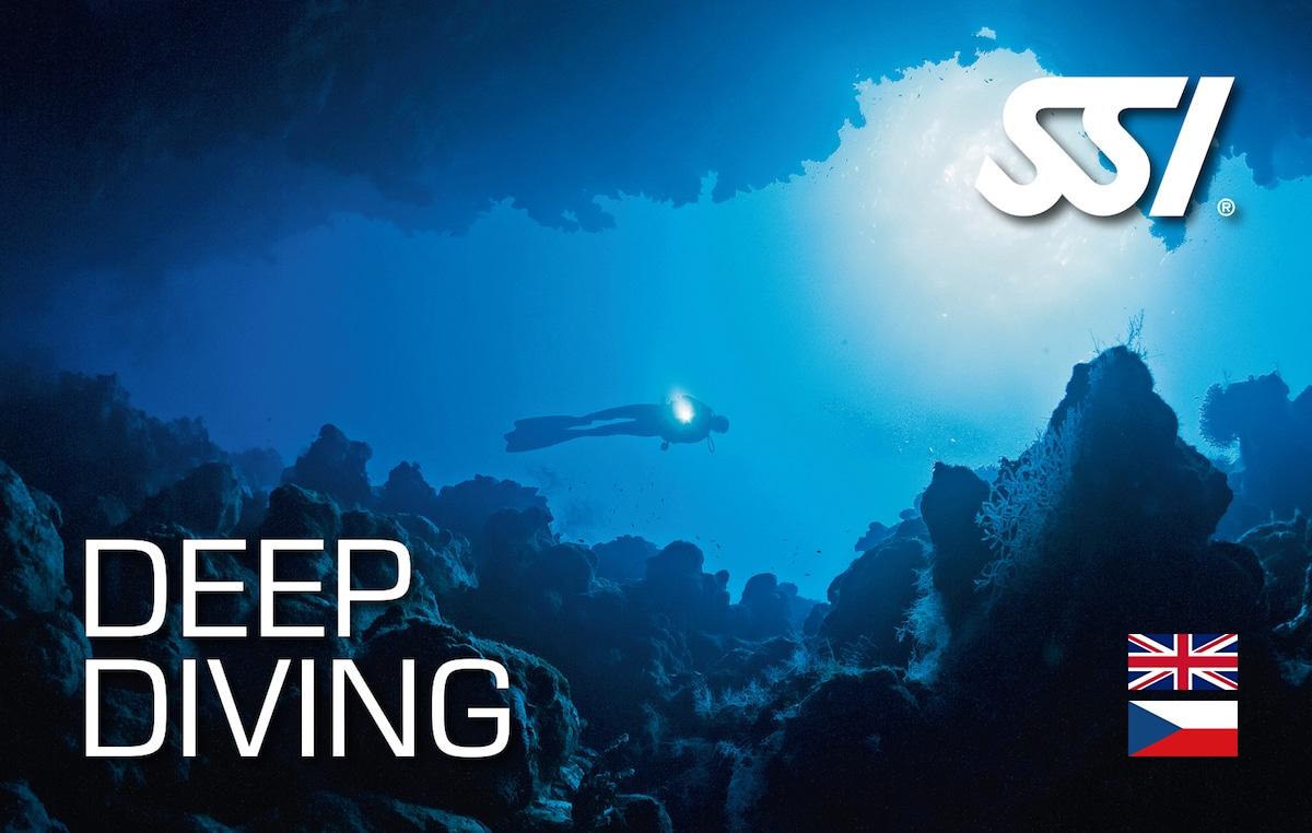 Deep-Diving-4 kopie