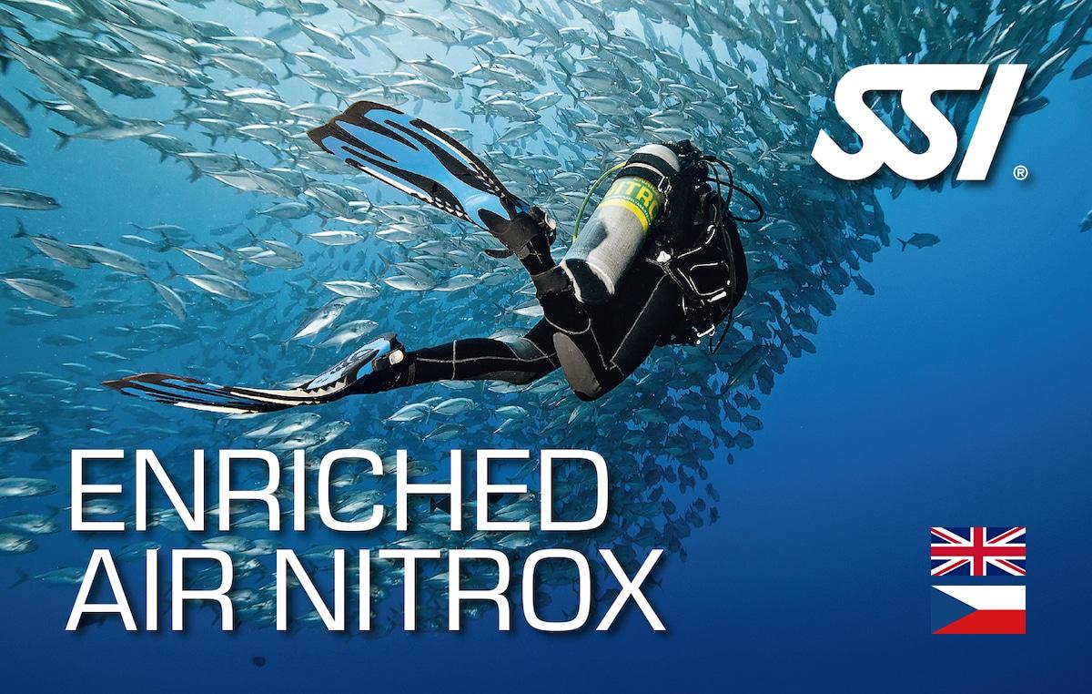 Enriched-Air-Nitrox-4 kopie