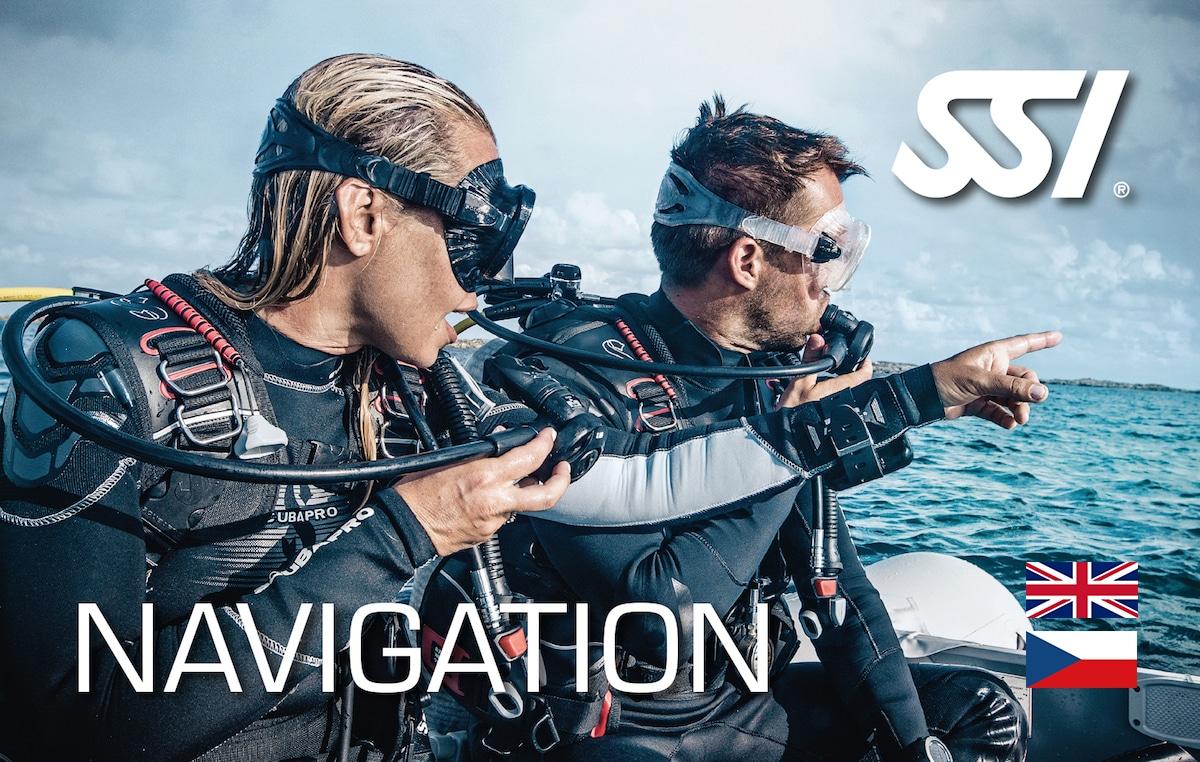 Navigation-2 kopie