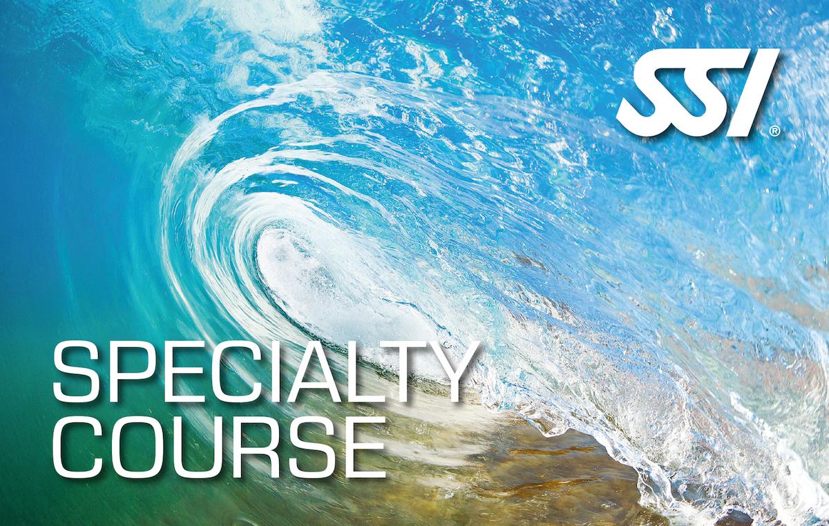 Specialty Course