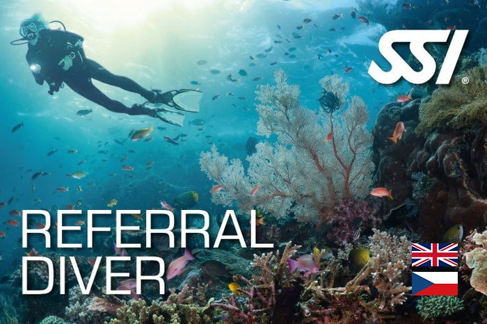 referral-diver-small-700×466-226-2 kopie