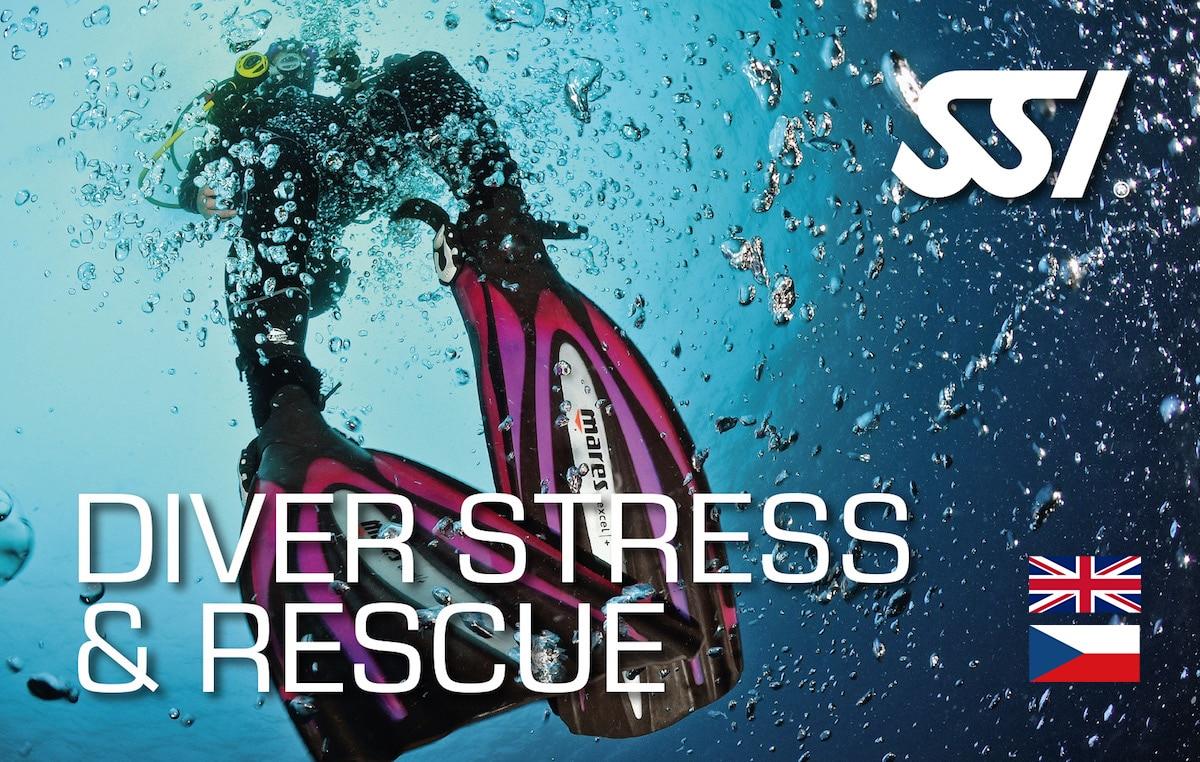 Diver-Stress-Rescue-2