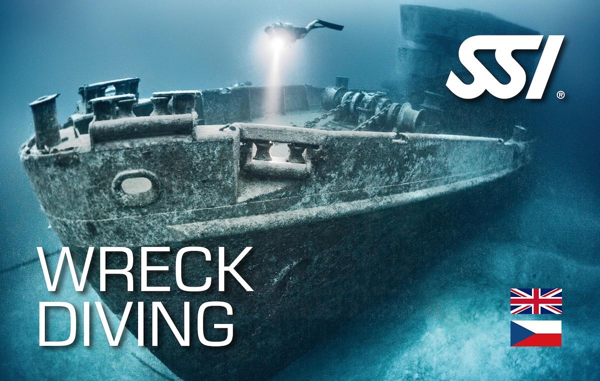 Wreck-Diving kopie