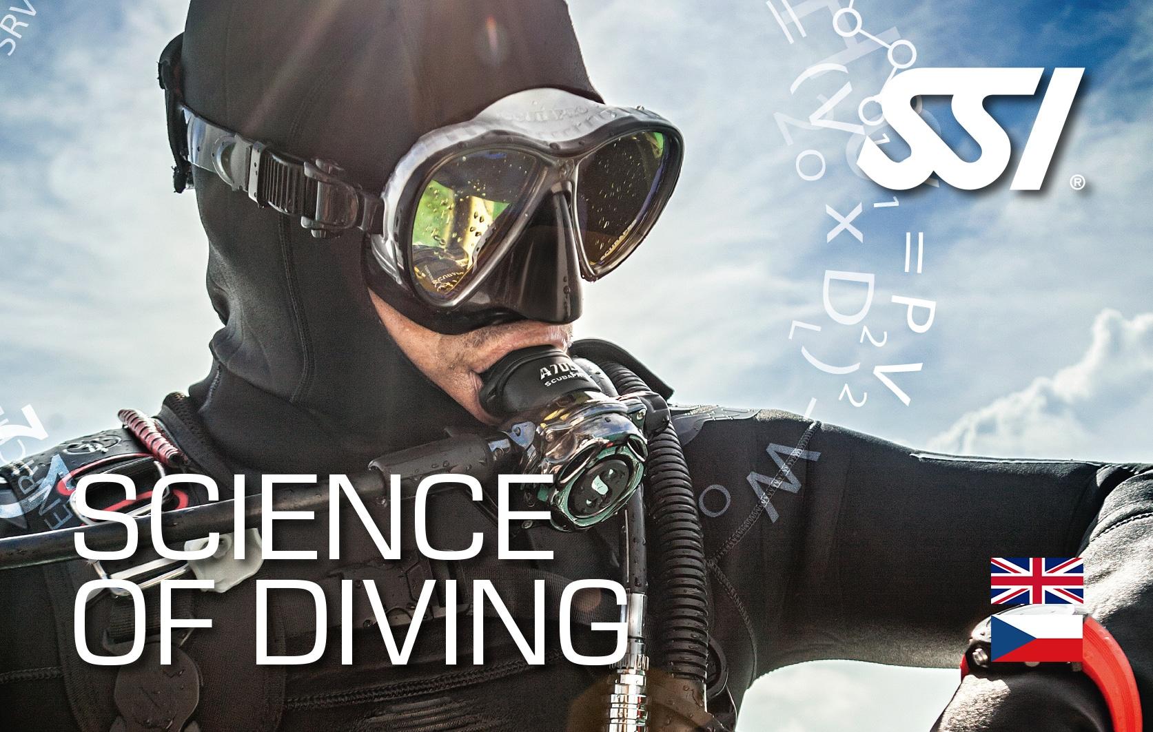 Science-of-Diving-3 kopie