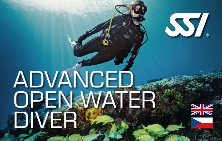 472565_Advanced-Open-Water-Diver-Small-3 kopie