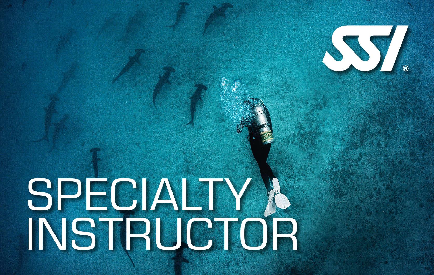 Specialty-Instructor-koh-phangan