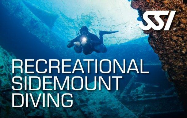 472542_recreational_sidemount_diving_small__140.w610.h610.fill